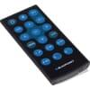 Remote control-IR- Blaupunkt