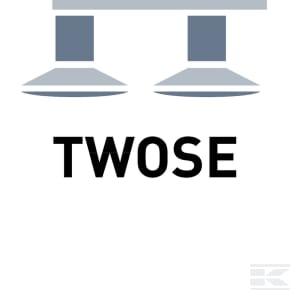 D_TWOSE