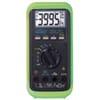 Multimeter Elma 805s
