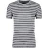 T-shirt Technical korte ærmer - Kramp Markedsplads