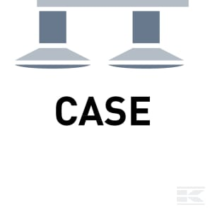 D_CASE