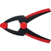 XC Clippix one-handed clamp