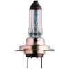 Bulb H7 PX26d