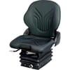 Seat Compacto Basic M
