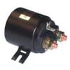 Relay for DC motors type MCC-DCMR