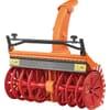 U02349 Snow cutter