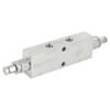 Counter balance valve FPO 250 Bar