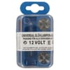 Bulb set -12V - H1 - GL 1340