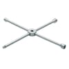 28 PRV Wheel Nut Wrench