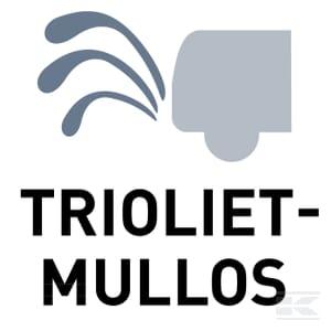 F_TRIOLIET_MULLOS