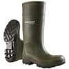 C462933 Purofort Professional rubber boots
