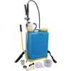 Knapsack Sprayer - Evolution Agro 20 - Matabi - TOSM200