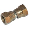 Adaptor swivel FFM Metric/Metric