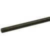 DIN 975 Draadeinden BSW 4.6 zwart