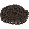 Roller chain 95 rollers