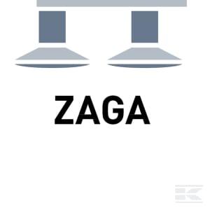 D_ZAGA