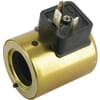 Spare parts inline 6/2 control valve