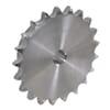 """Kettingwielen voorgeboord - BS / DIN 8187 - simplex 5/8"""" x 3/8"""""""
