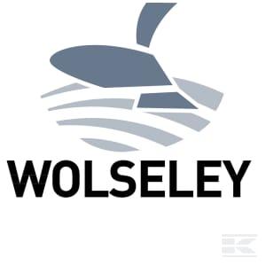 H_WOLSELEY