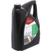 Hydraulic oil HLP32 Kramp