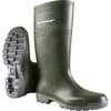 W486711 Hobby Retail rubber boots