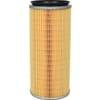 Luftfilter Mann Filter