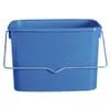 PP520 Paint Bucket Professional