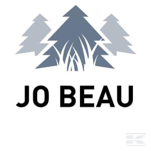 M_JO_BEAU