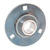 +Ball bearing units INA/FAG, series SBPF 200