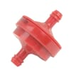 Fuel Filters - In-Line