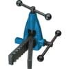 23300 Flanging tool