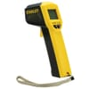Infrared thermometer Stanley
