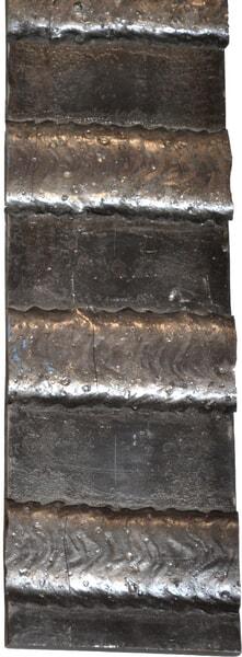 caract/éristiques Stables en Aluminium Correspondance Parfaite avec la plaquette dembrayage de Moto Durable pour Rodipu Plaquette dembrayage /à 2 Temps de Haute fiabilit/é