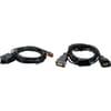 Kabelsett: Pumpestopp og ventiler