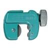 231 Pipe cutter MINI-QUICK
