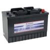 Battery 12V 110Ah 680A UK: 663 Kramp