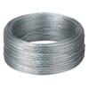 +Steel Wire galvanized AKO