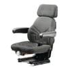 Seat Universo Basic Plus