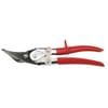 882A Tin Snips, right-pointing