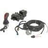 Proportional Control valve set OC, 12 VDC
