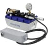 Special assembly tools for drive shafts, SW40 - Kramp Market