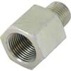 Hydraulic parts VRBTB
