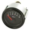 Oil pressure gauge 5bar 12V 52mm