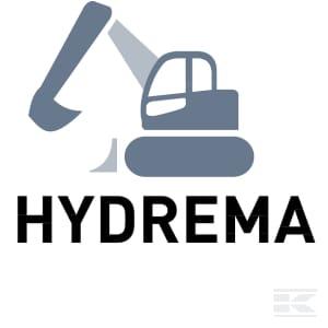 J_HYDREMA