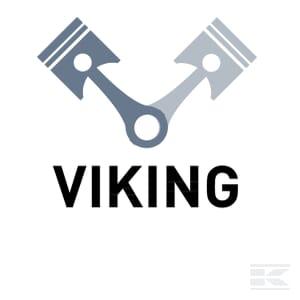 O_VIKING