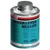 Special glue - Innerliner Sealer