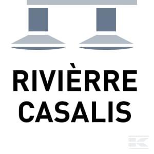 D_RIVIERRE_CASALIS
