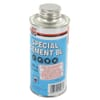 Special glue - Cement BL