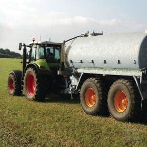 480_SLURRY_SPREADER_PARTS