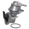 Fuel pump JD